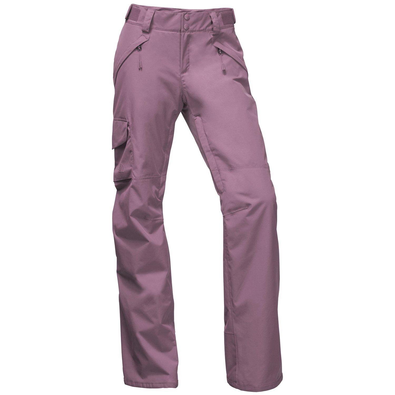 e67f18b6b The North Face Ski Pants & Bibs