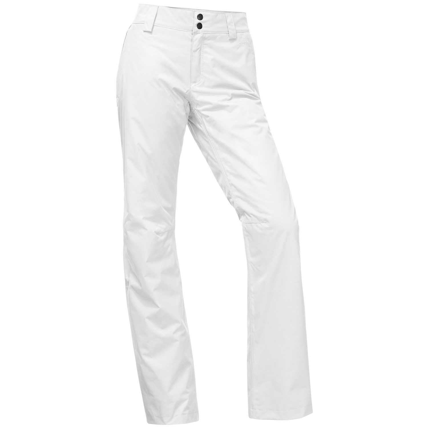 288aa7fc4b7 The North Face Sally Pants - Women's