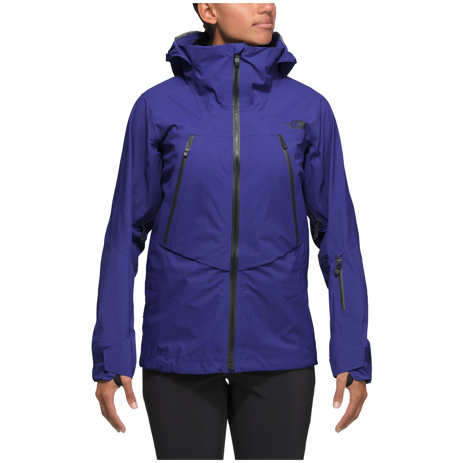 514c79496a06 The North Face Purist Triclimate® Jacket - Women s