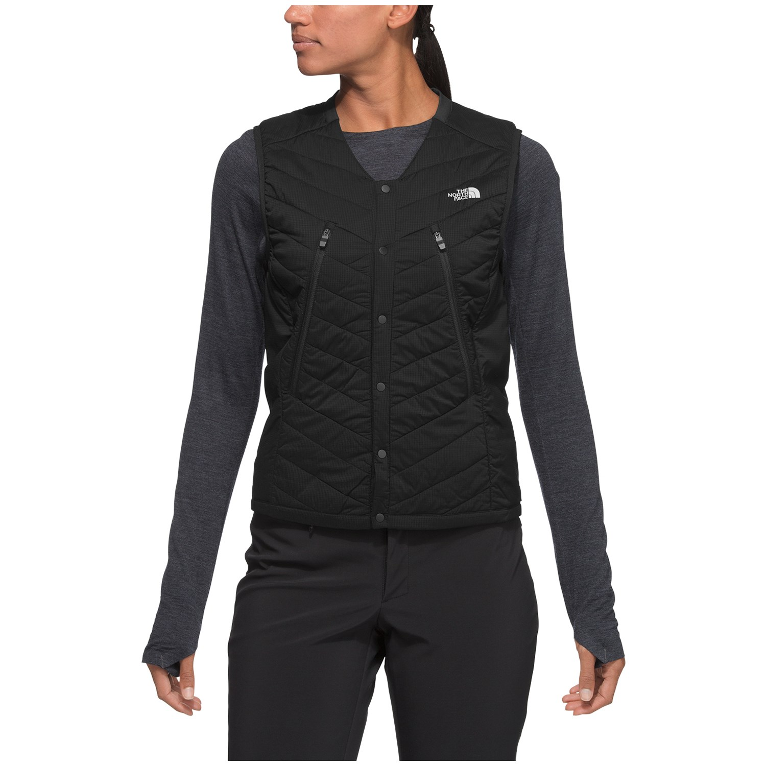6ce86fa7c76f The North Face Purist Triclimate® Jacket - Women s