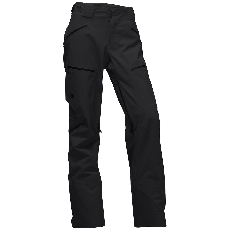 72147b9f9 The North Face Purist Pants - Women's | evo