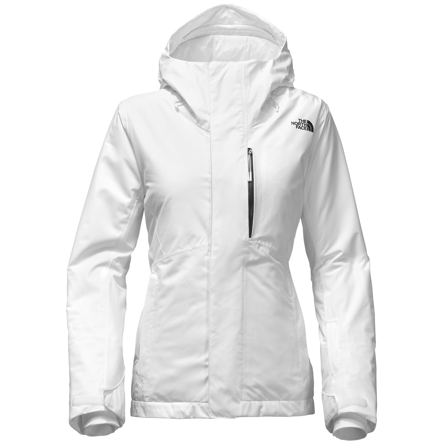 0a1e6f61b5 The North Face Descendit Jacket - Women s
