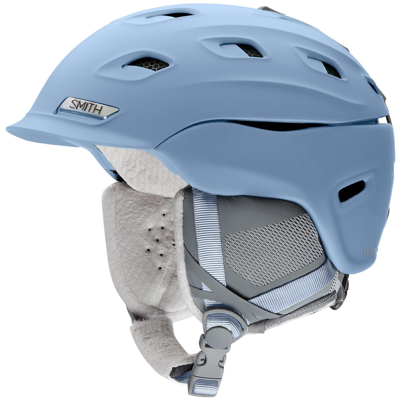 6f0b5646356aa Smith Vantage MIPS Helmet - Women's | evo