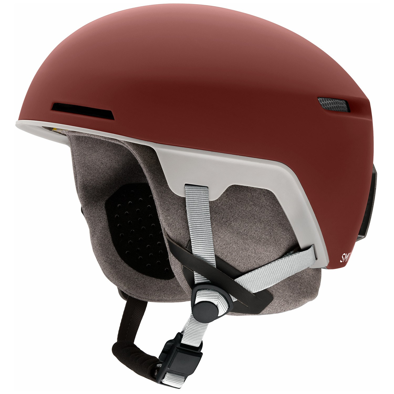 EVO Childrens Helmet /& protection set