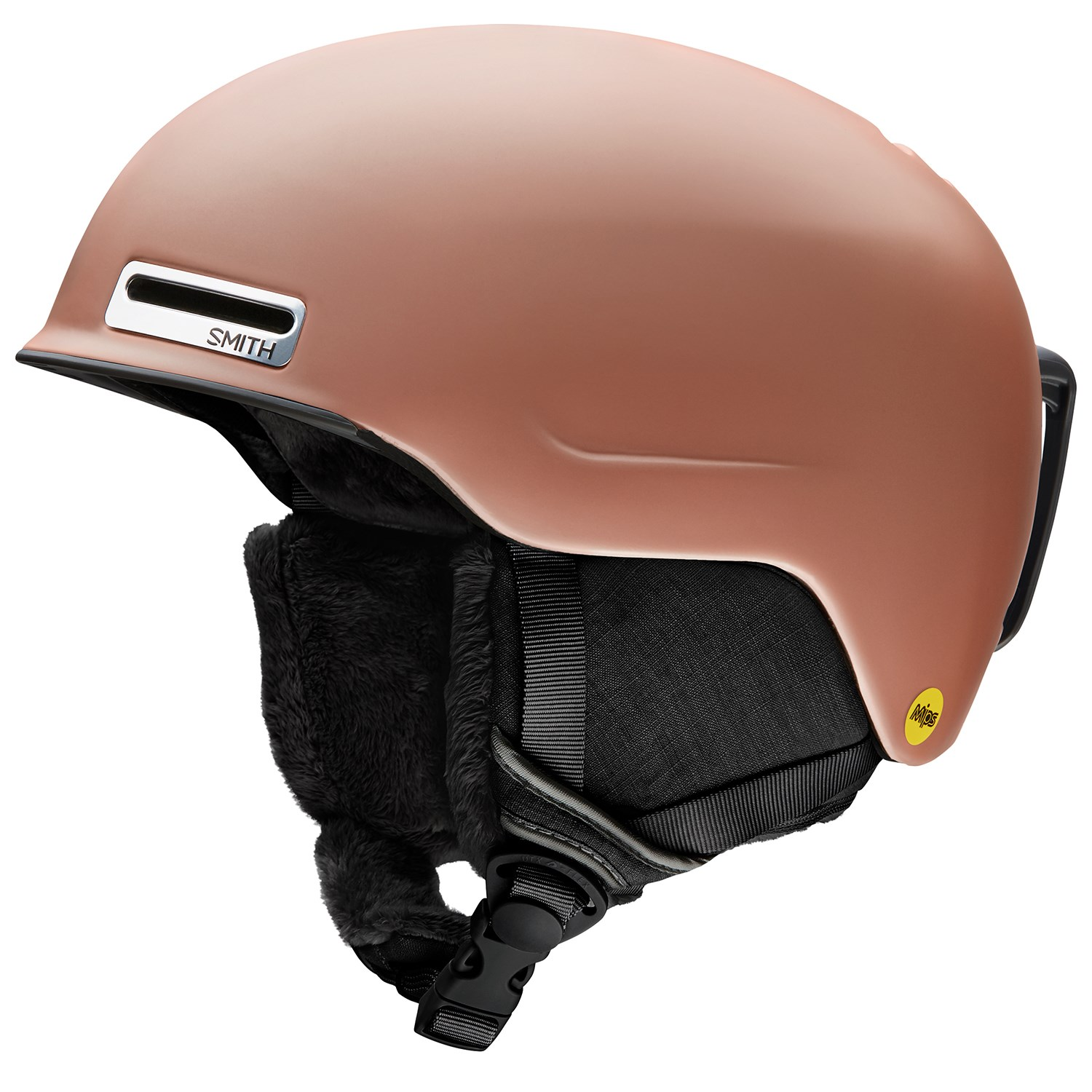 9963f40b9c7 Smith Allure MIPS Helmet - Women s