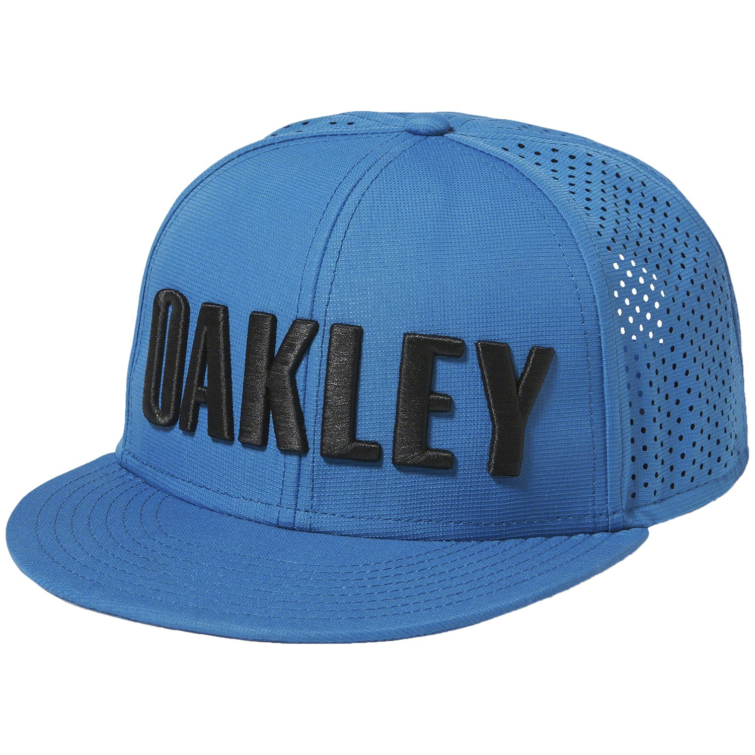 quality design 97ebe 20305 ... where can i buy oakley perf hat evo dbe86 23a2c