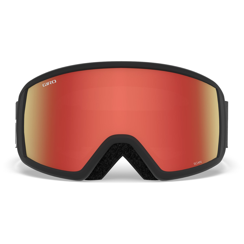 451bae9f997 Giro Scan Goggles