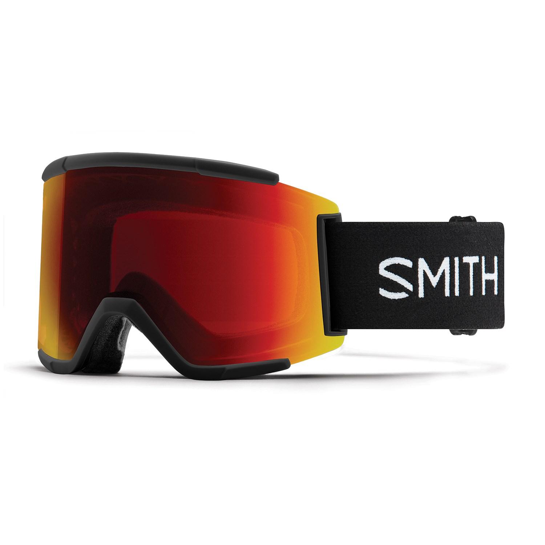 169413c084 Smith Squad XL Goggles