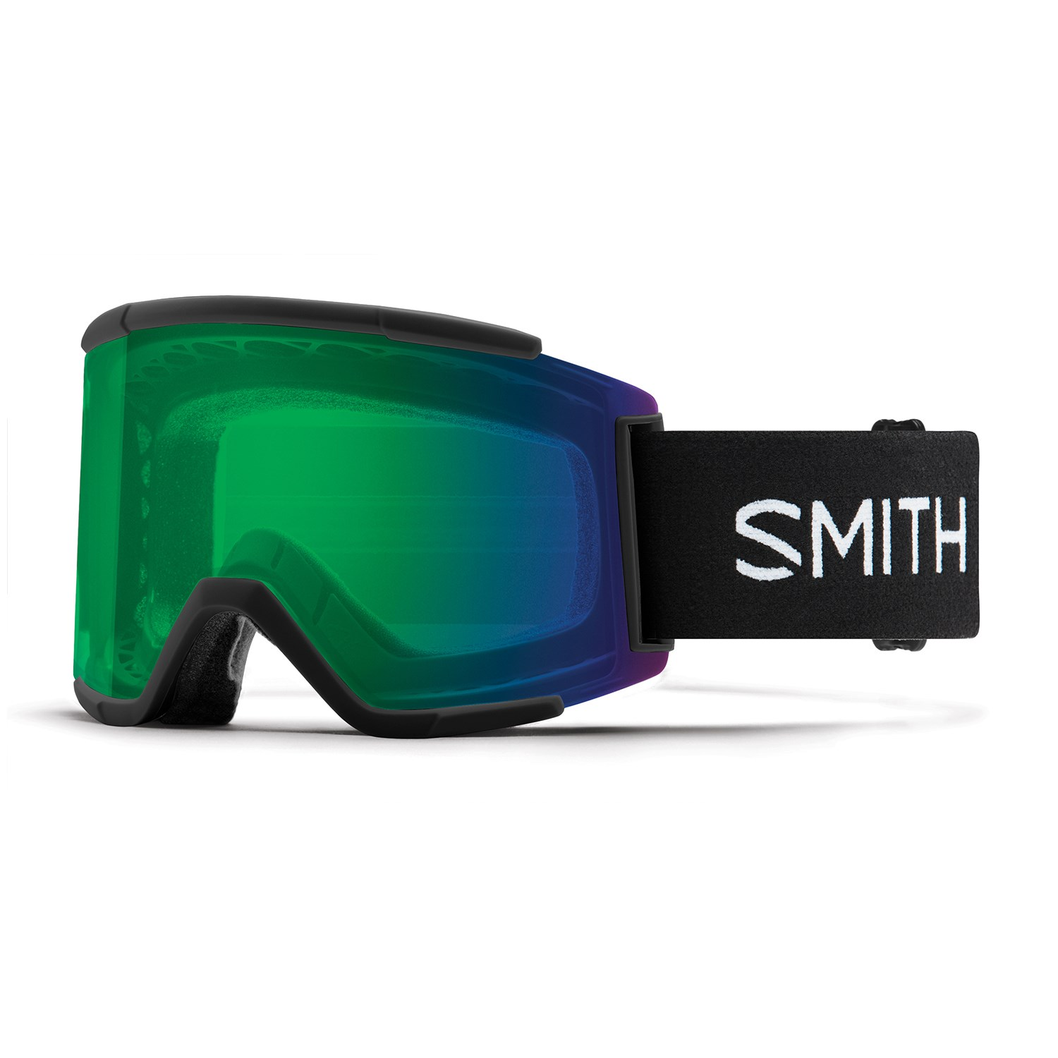smith squad  Smith Squad XL Goggles | evo