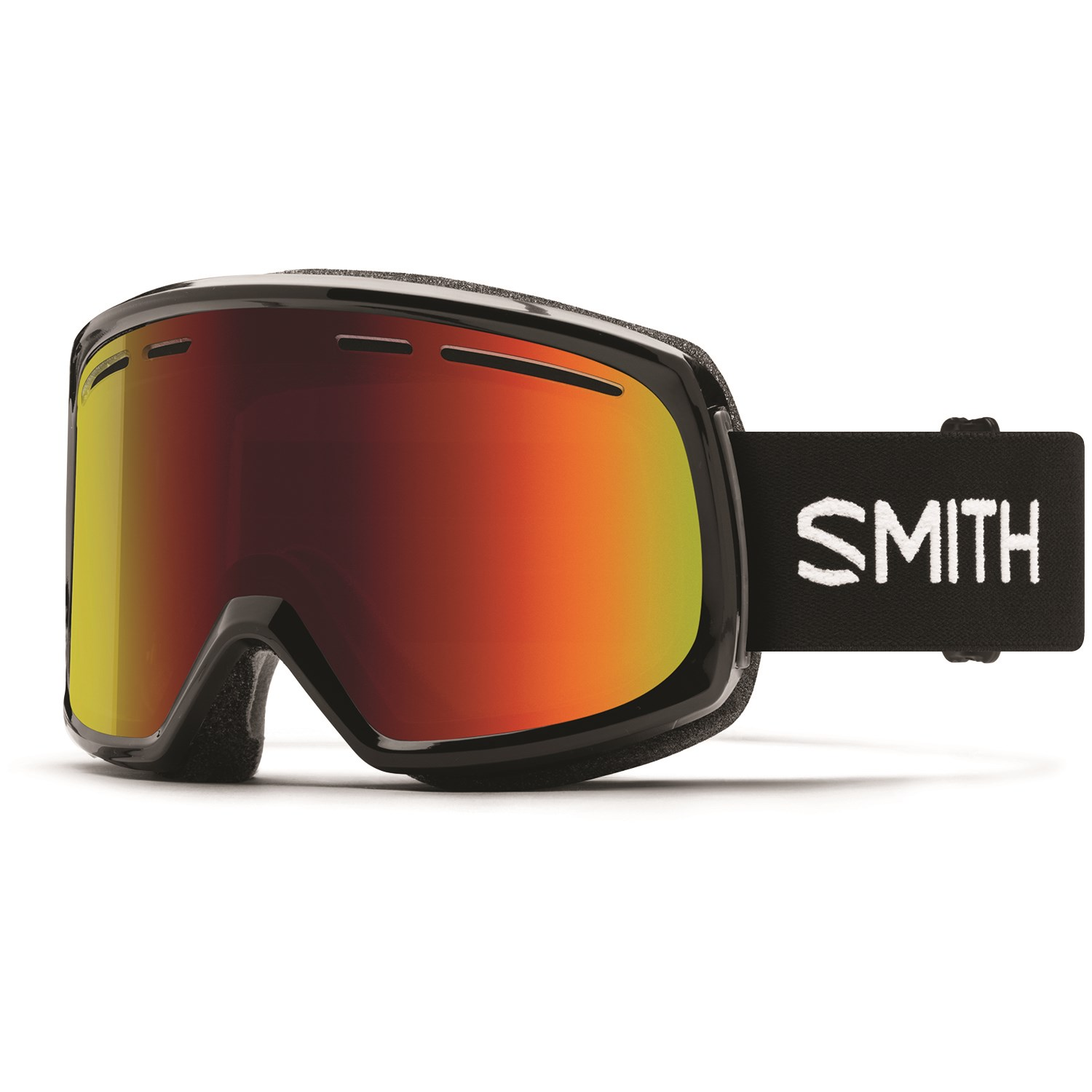 f01dd4f123c Smith Range Goggles