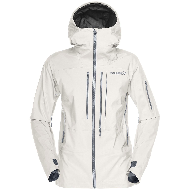 Lofoten Jacket Norrona Gore Pro Women'sEvo Tex fYb76yvg