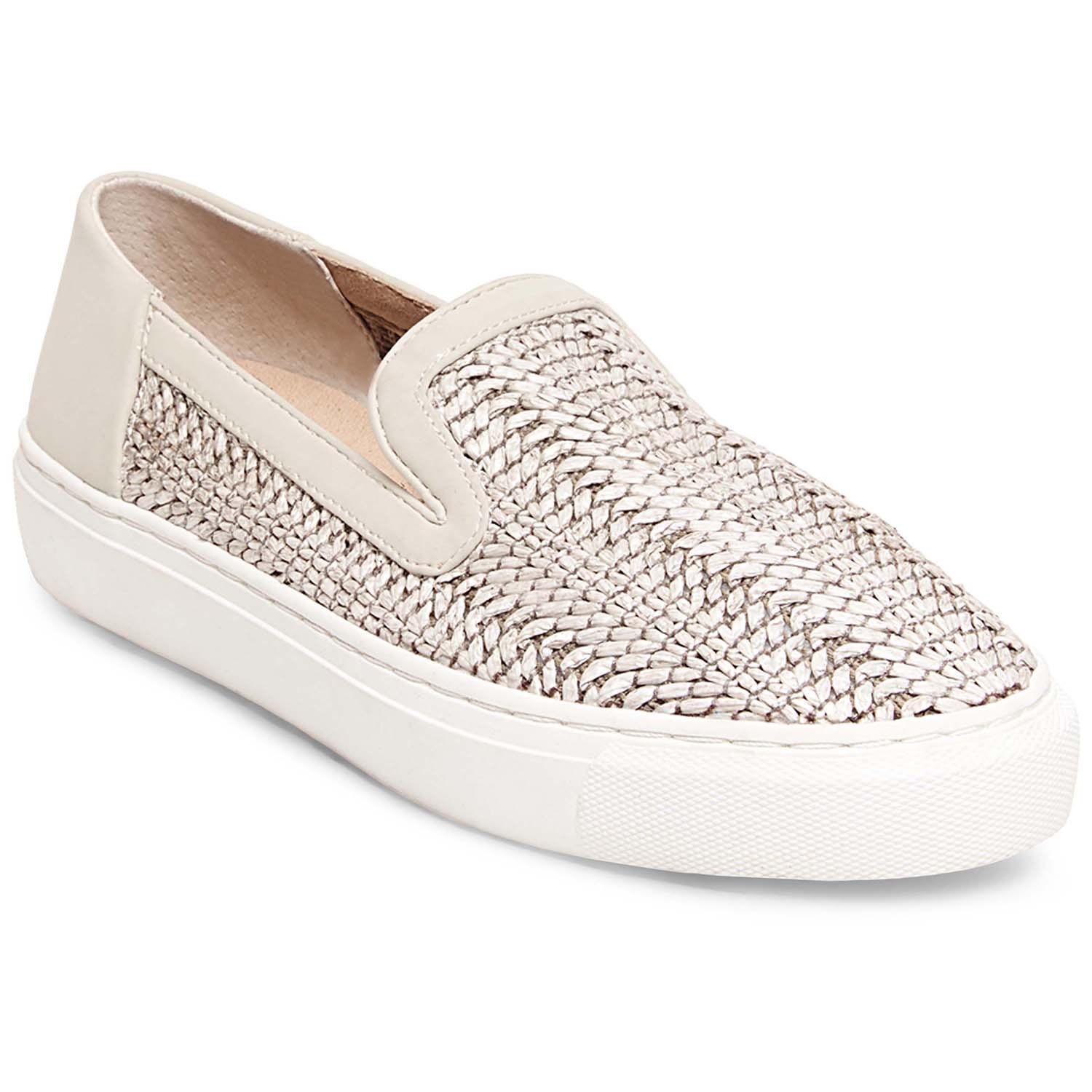 Steven by Steve Madden Kenner Shoes - Women's