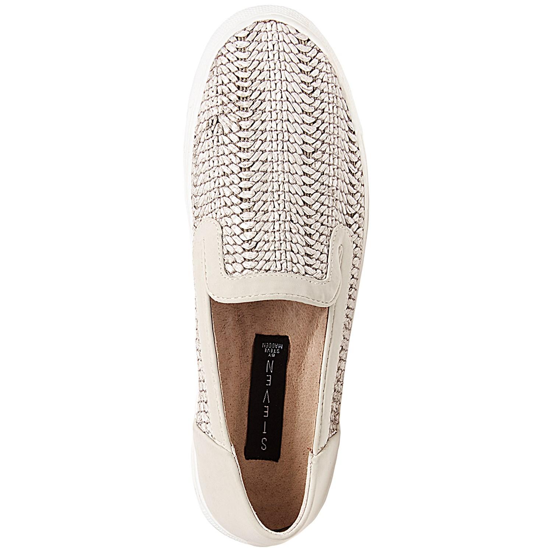 70bf09a7b69 Steven by Steve Madden Kenner Shoes - Women's