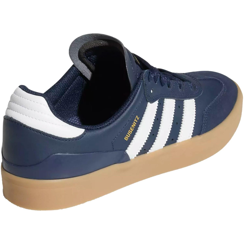 Vulc Adidas Adidas Busenitz Rx ShoesEvo Vulc Rx Adidas ShoesEvo Busenitz Busenitz cLSA54Rq3j