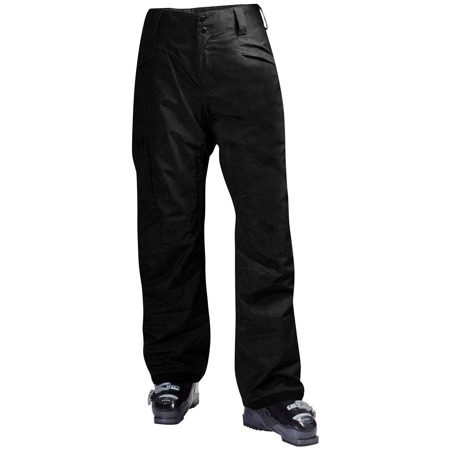 Mens Force Tracksuit Bottoms Helly Hansen 01wXyON