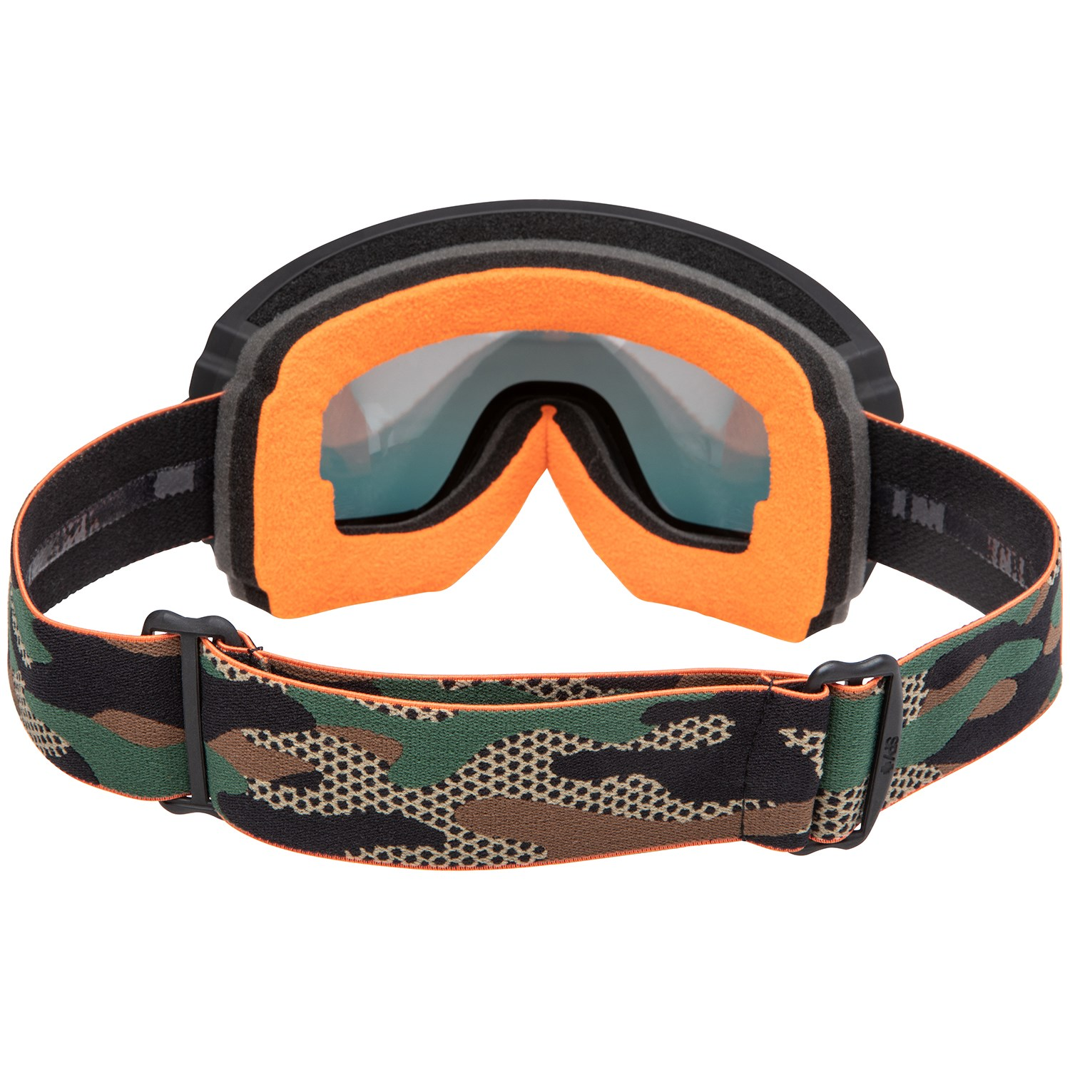 2c2cac542a155 Spy Legacy Goggles