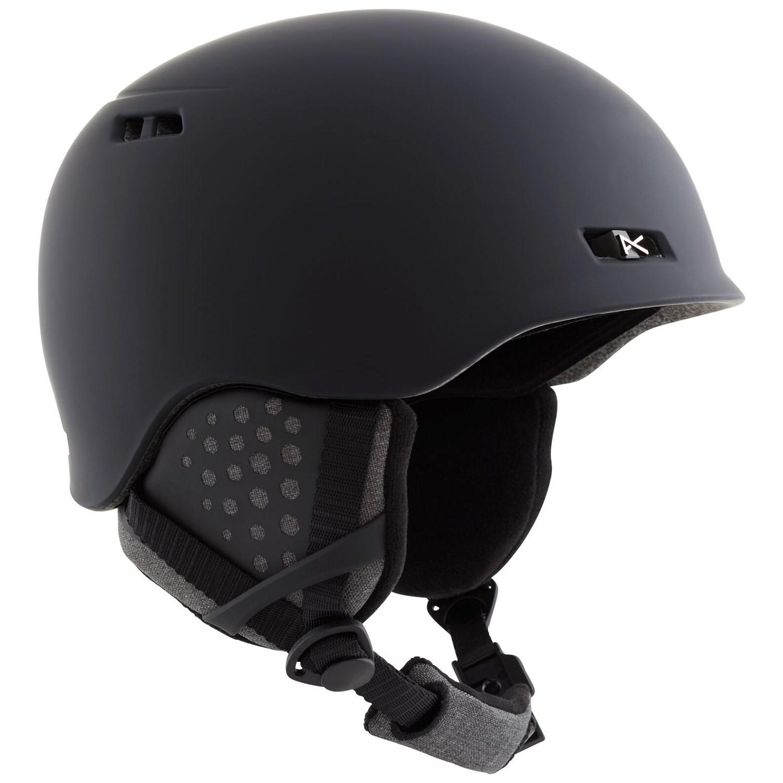 2021 Anon Rodan Adult Helmet