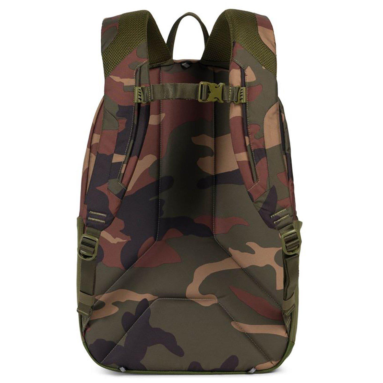 822c6c61e0b Herschel Supply Co. Rundle Backpack