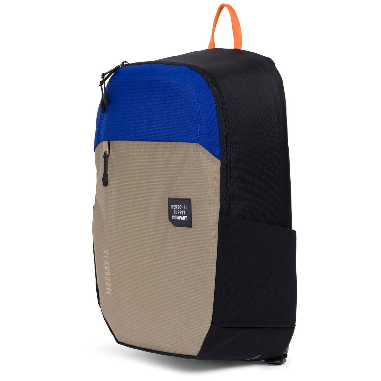 9d15c07d6bb Herschel Supply Co. Mammoth Medium Backpack