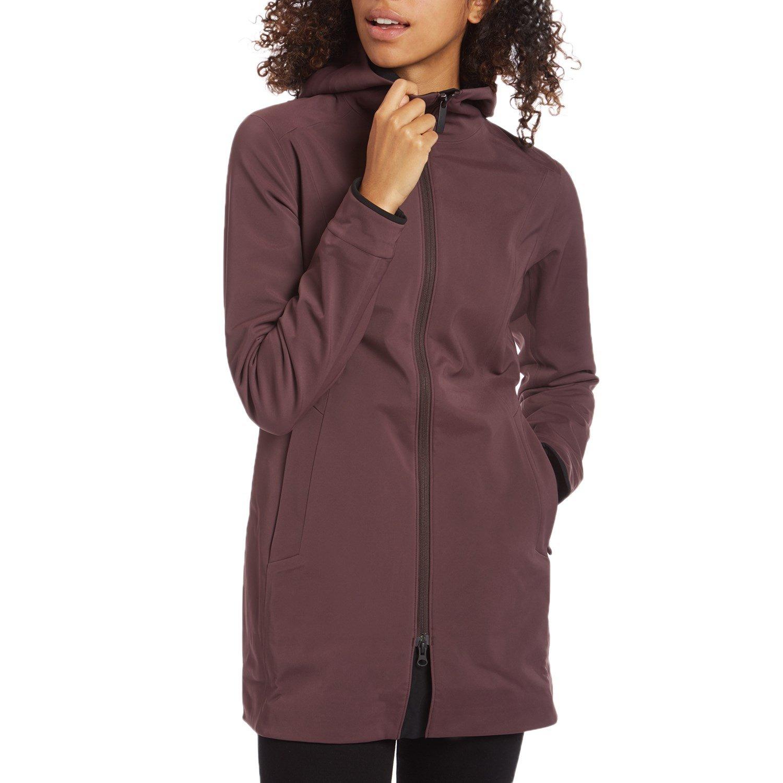 arcteryx sale jackets