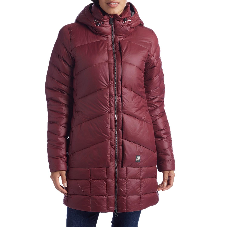 9c416417c Orage Macey Jacket - Women's
