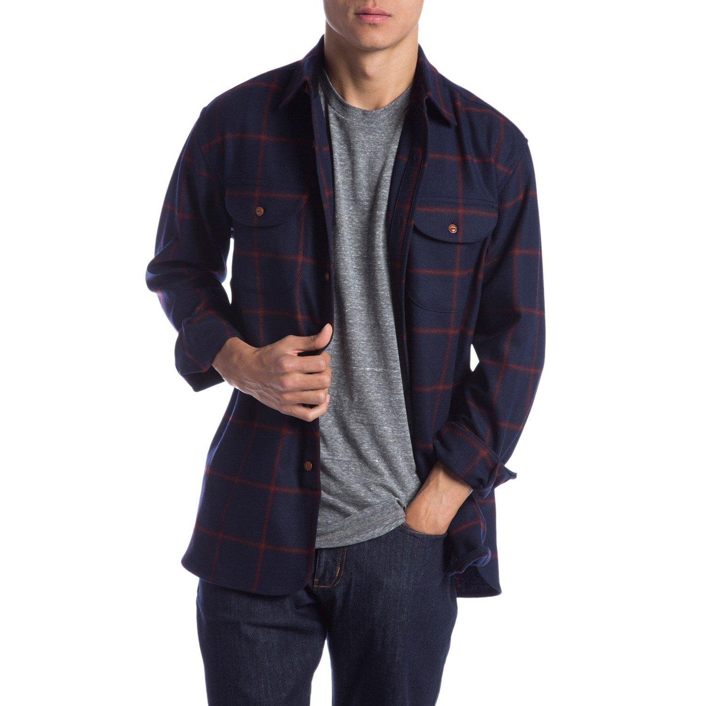 a37a827c Pendleton Buckley Flannel Shirt | evo
