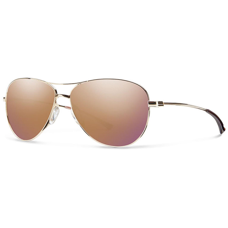 35568d2cd0f45 Smith Langley Sunglasses