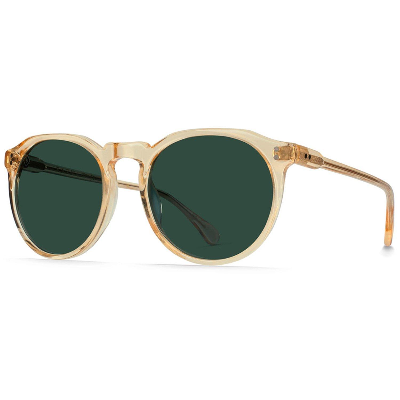 5e1764c8c9c1 RAEN Remmy 52 Sunglasses