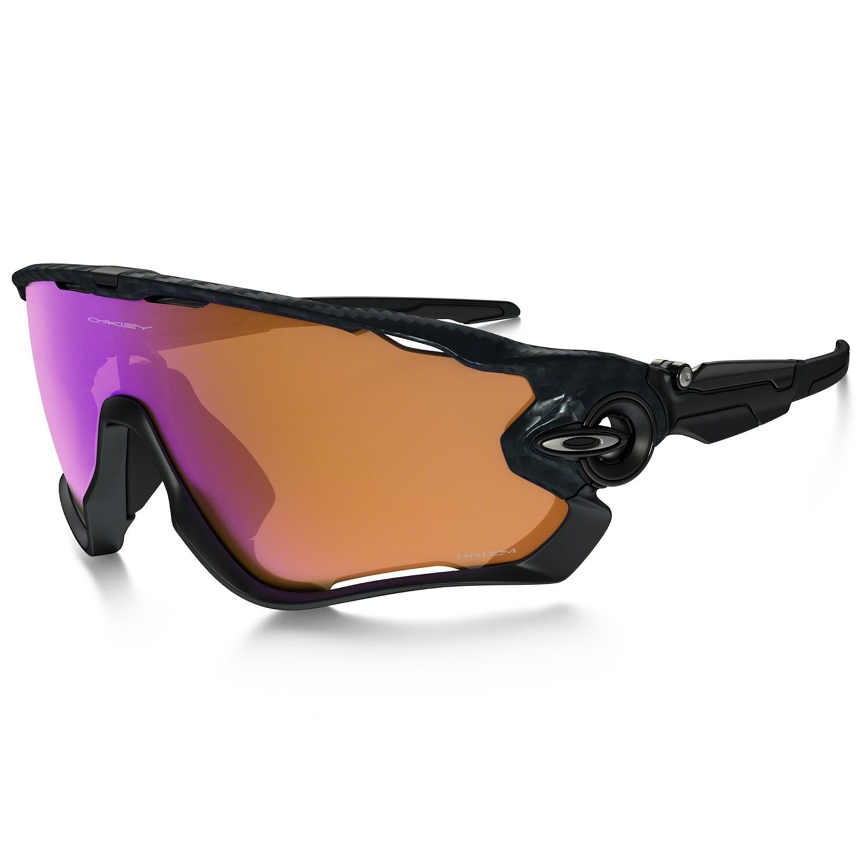 bd7350cf59 Oakley Jawbreaker Sunglasses