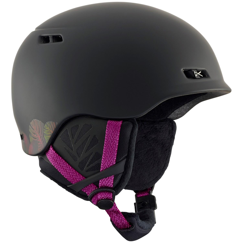 Anon Griffon Helmet - Women s  06c01f79f3