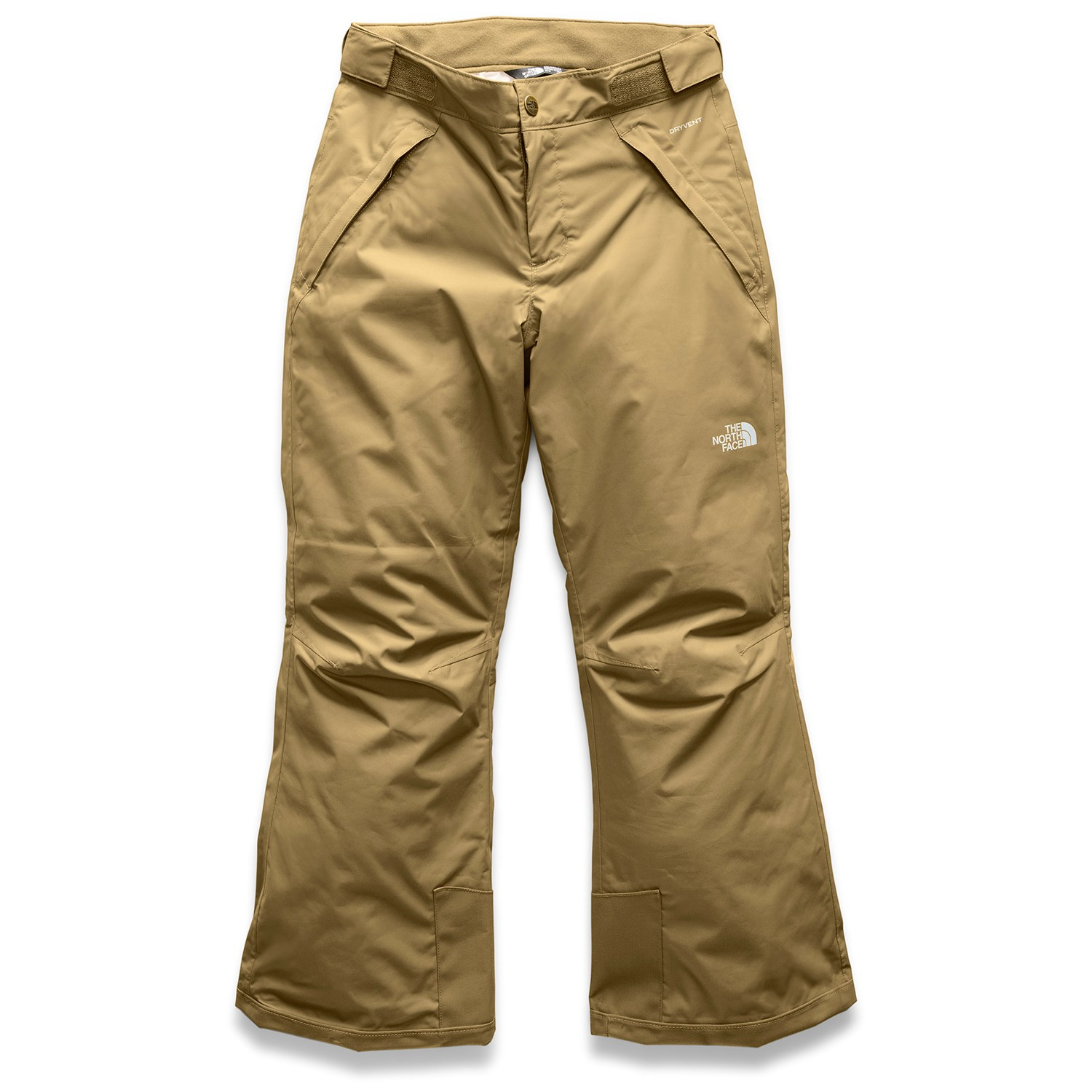 d5e25f4fe0 The North Face Freedom Pants - Big Girls'