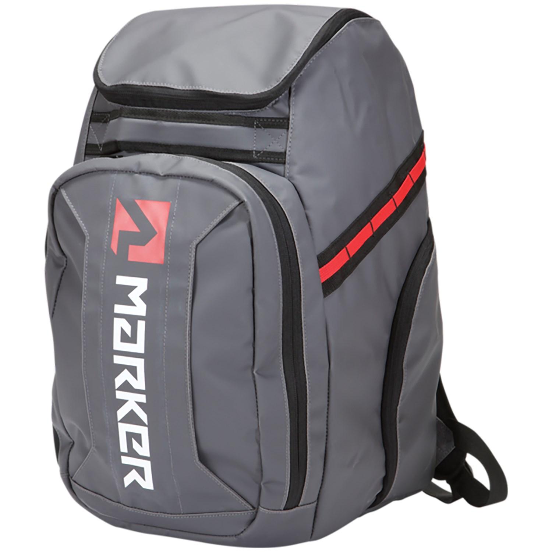 4fca3f5860369 Ski Boot Backpack Bags - Motorslist