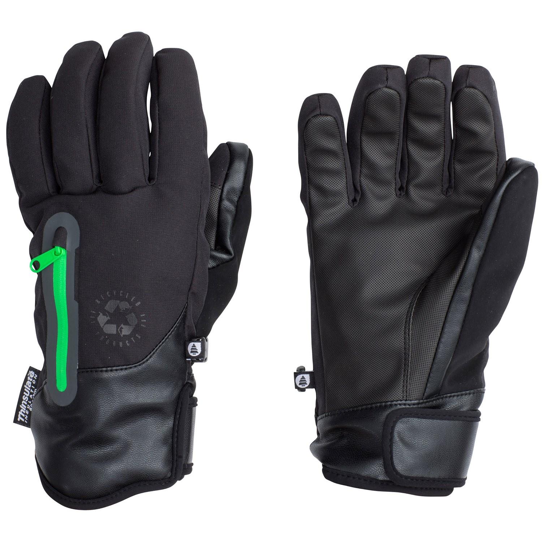 Picture Madison Men/'s Gloves Ski Gloves Snowboard Gloves Winter