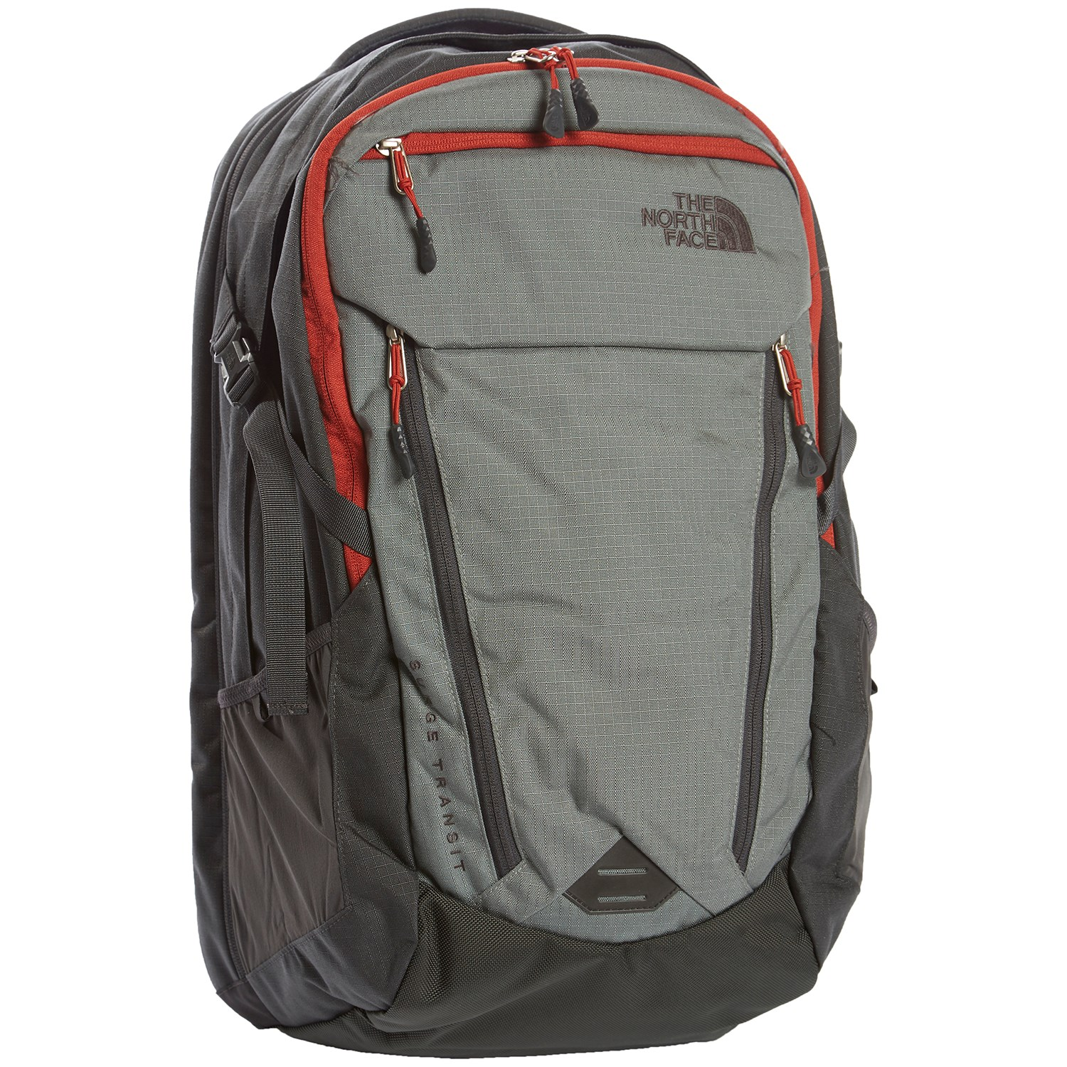 922b0389c The North Face Surge Transit Backpack