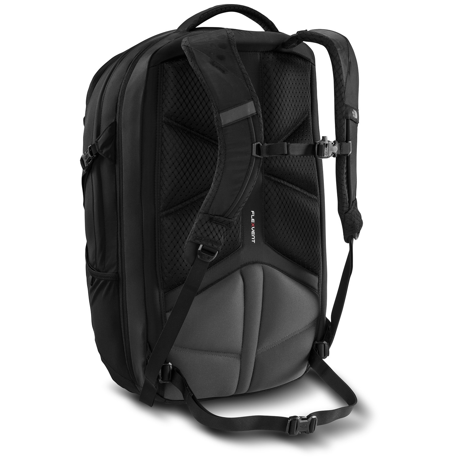 bcda612e410 The North Face Womens Surge Transit Laptop Backpack | The Shred Centre