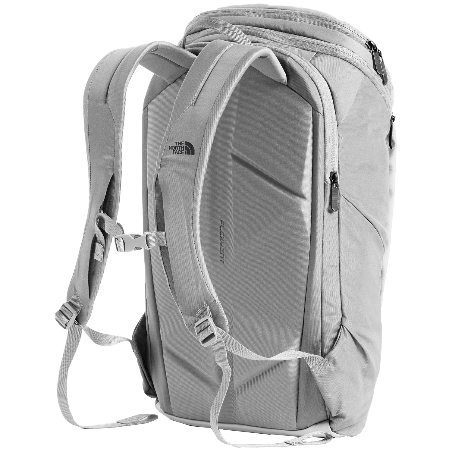 a0feee1df The North Face Kaban Backpack