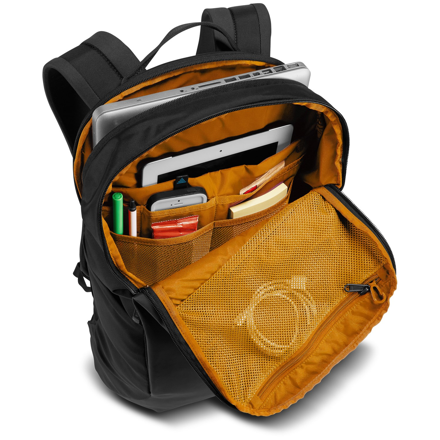 38f70b612 The North Face Kabyte Backpack | evo