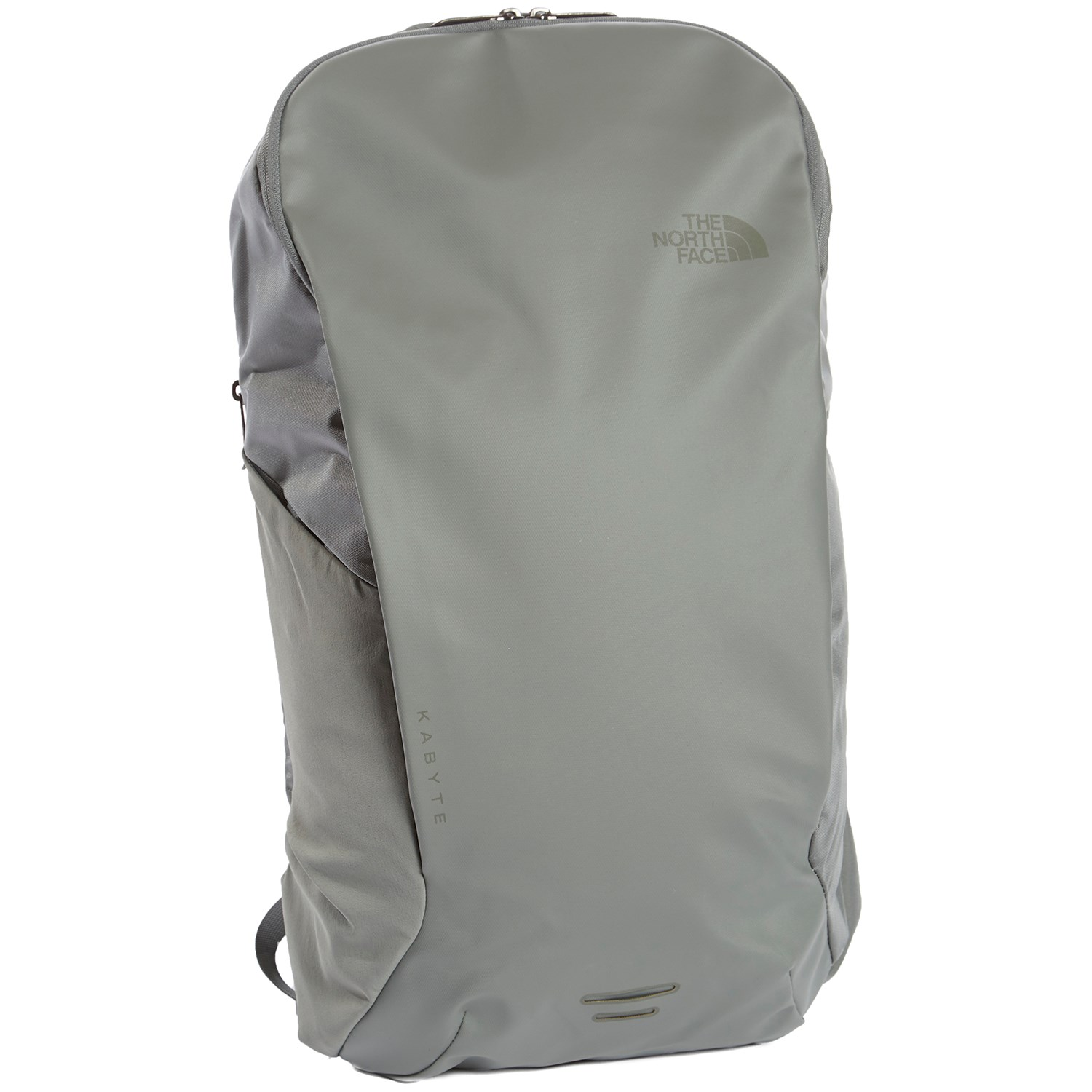 2e5b4a9cf North Face Backpack Small Shot - CEAGESP