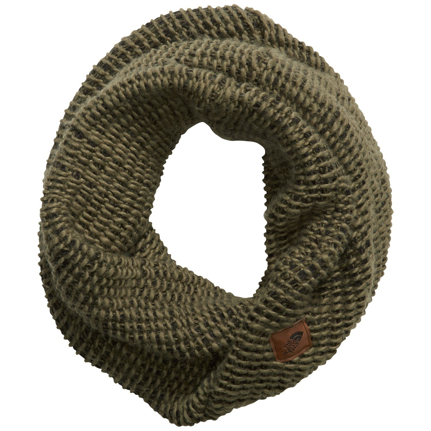 939896bf4 The North Face Cowl Scarf - Women's | evo