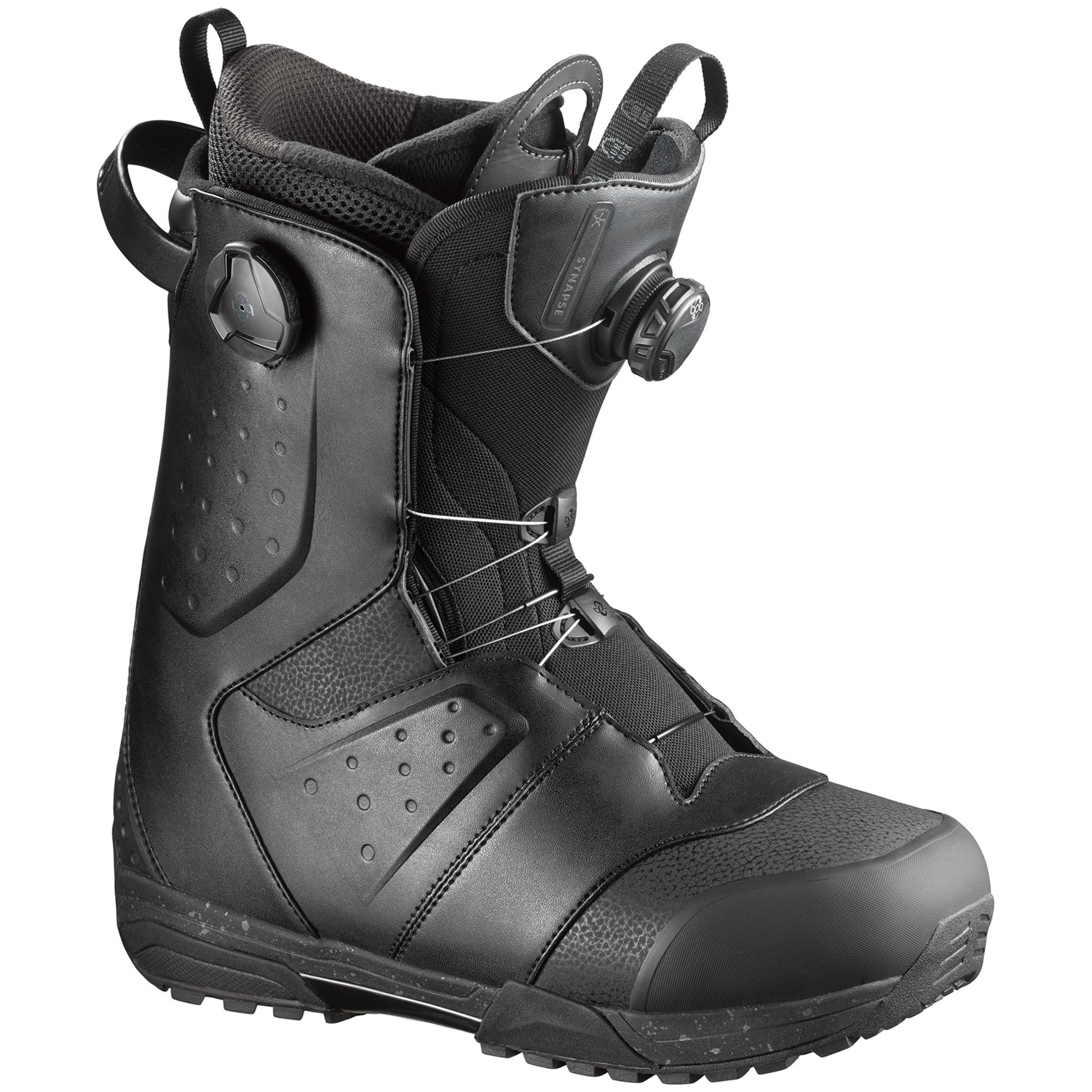 Snowboard Boots Boa - Image Collections Boot
