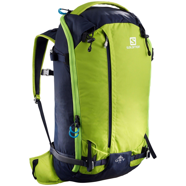 99f4d98129b1 Salomon QST 30 Backpack