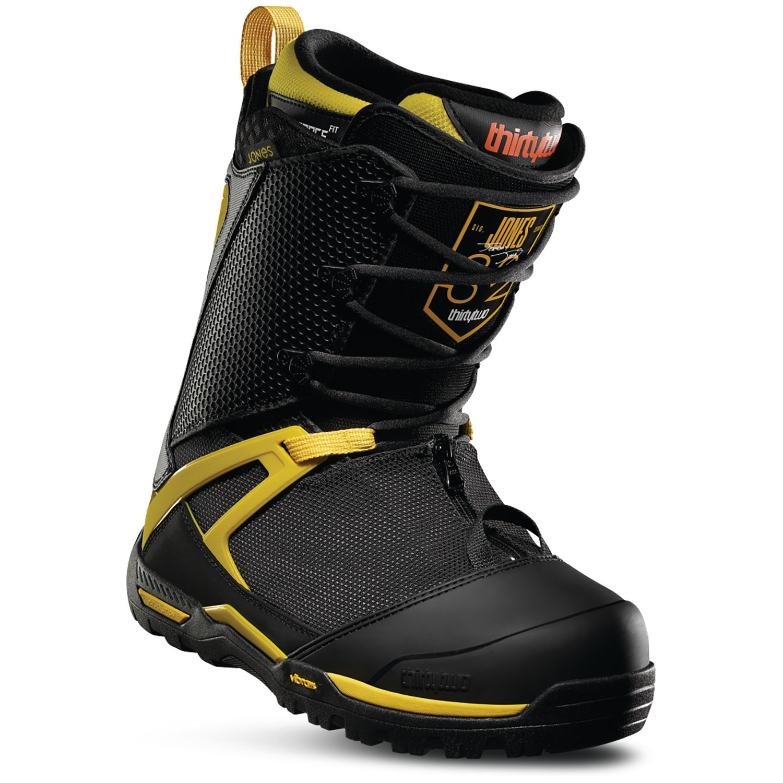 thirtytwo TM-Two Jones XLT Snowboard Boots 2018  6dd131184
