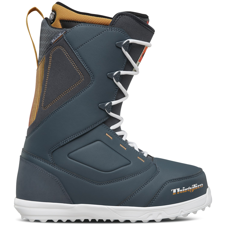 Best Snowboard Boots 2018 2019 Whitelines Snowboar