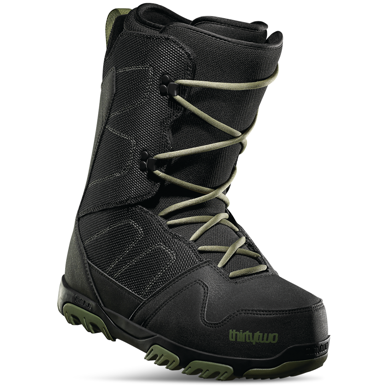 Men/'s ThirtyTwo Exit Snowboard Boot