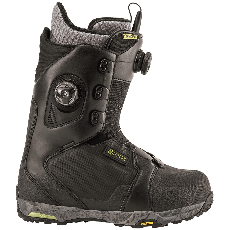 Flow Talon Focus Snowboard Boots 2018
