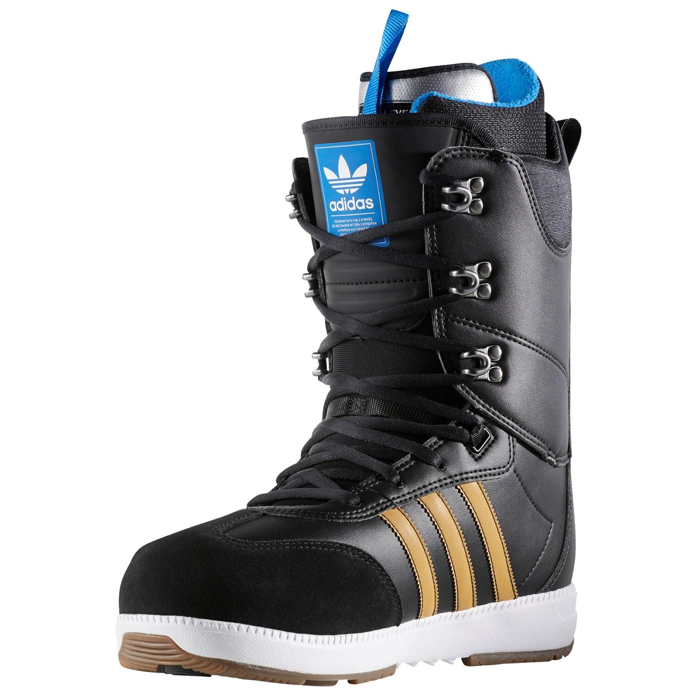 Ski Boots Sale >> Kenkakauppa Ostaa Paras Erinomainen Laatu Adidas Ski Shoes