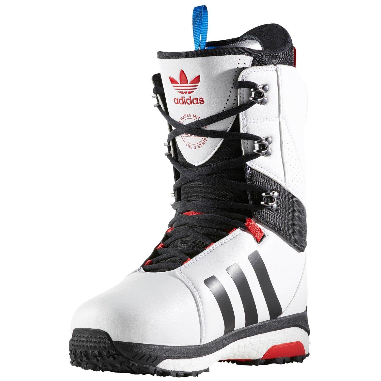 newest f1978 dd2a4 Adidas Tactical Boost Snowboard Boots 2018   evo