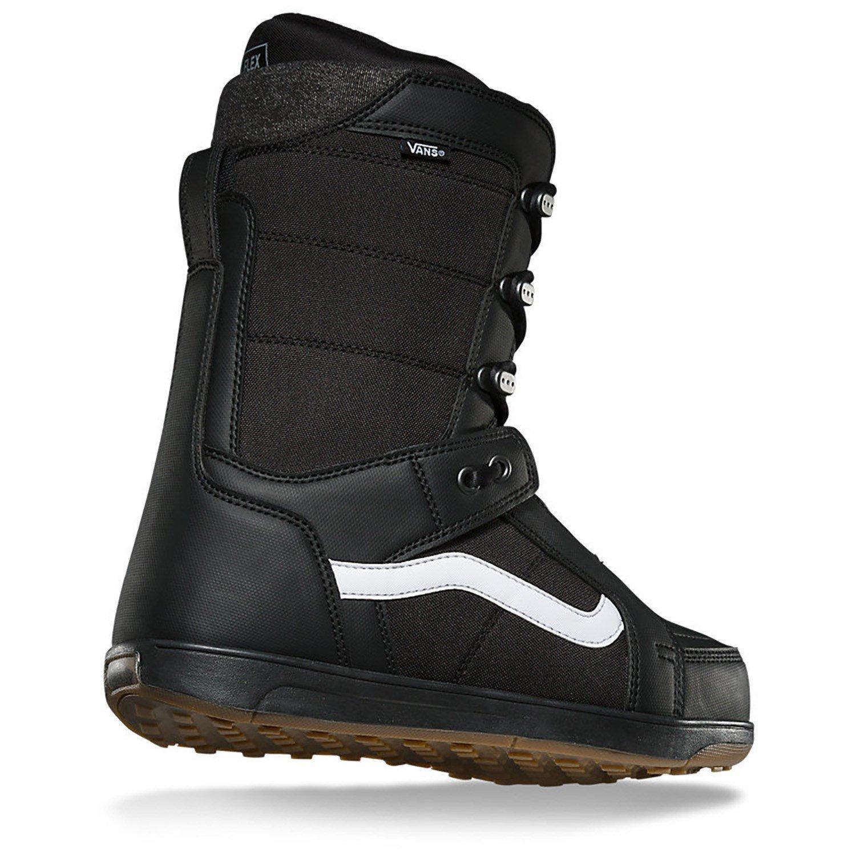 vans snowboard schoenen