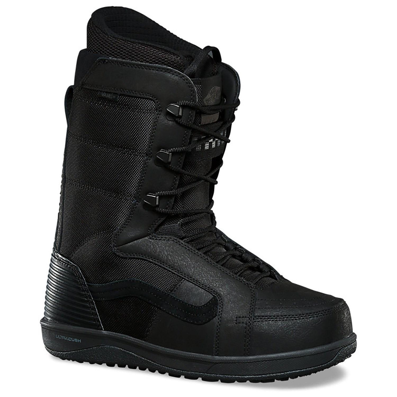 vans snowboard boots retailers