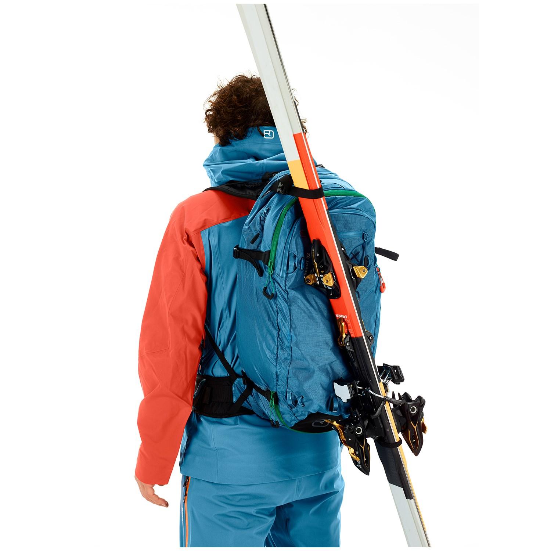 c2d34e6cd3a5 Ortovox Ascent 32L Backpack